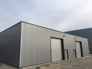 location-immobilier-entreprises-bellegarde