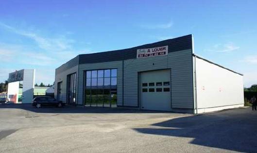 Location-d-un-atelier-proche-de-Bourg-en-Bresse--01-