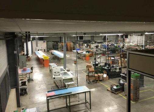 Batiment-industriel-a-louer-dans-l-Ain