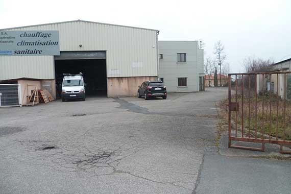 Location-d-un-local-industriel-proche-de-l-A6-dans-l-Ain