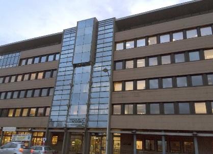 location-bureaux-bourg-en-bresse