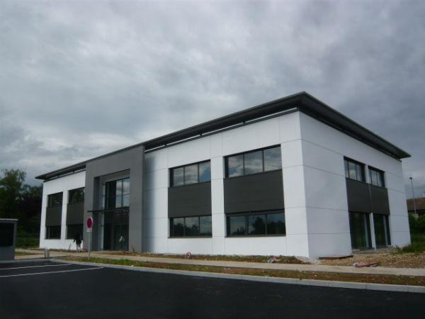 location-bureaux-bourg-en-bresse-84m2