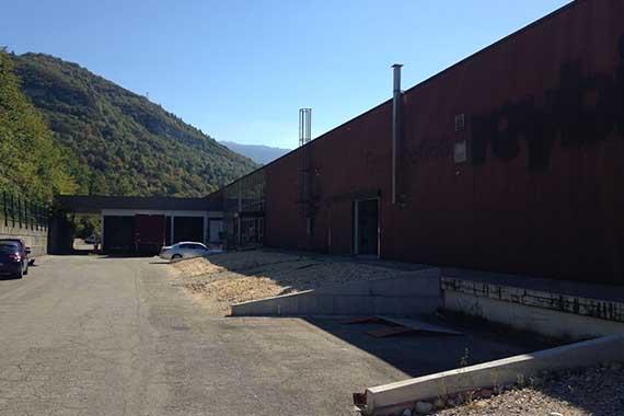 location-batiment-industriel-montanges