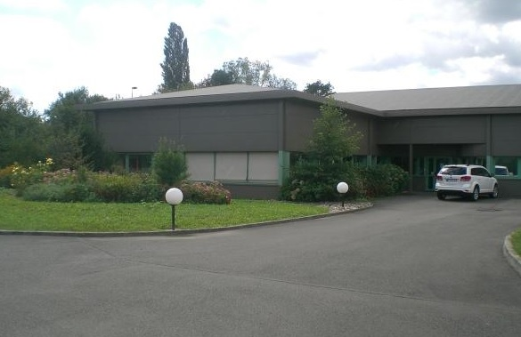 Bureaux-a-louer-a-Saint-Andre-d-Huiriat