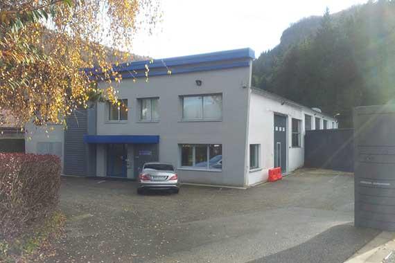 location-local-industriel-montreal-la-cluse-01