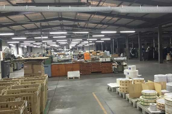 atelier-industriel-reyrieux-01