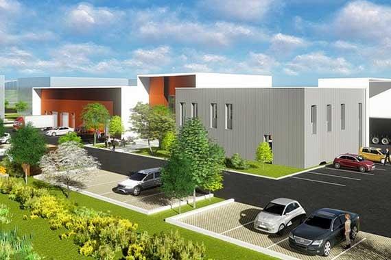 Locaux-industriels-a-vendre-dans-le-Nord-Est-de-Lyon