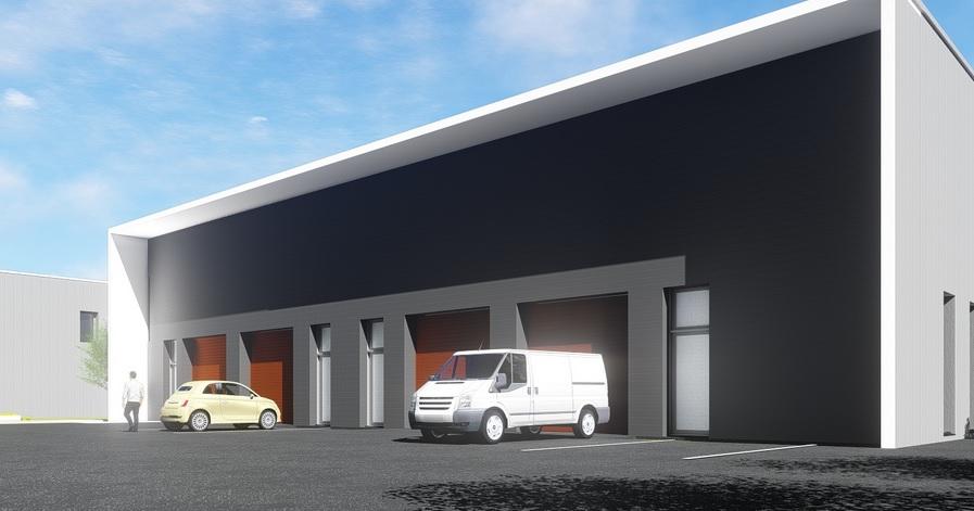 locaux-industriels-montluel-location-vente