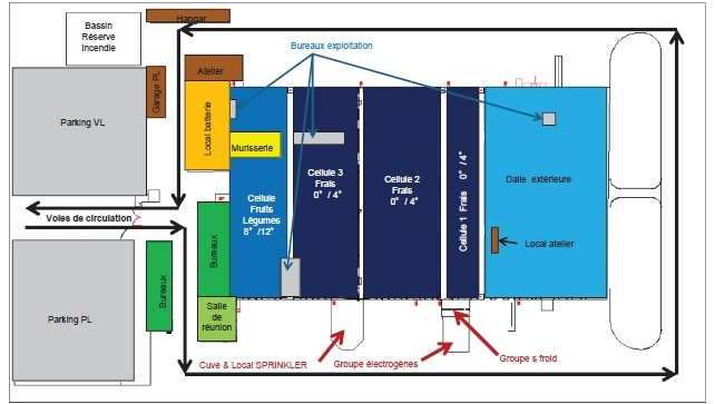 plan-entrepot-miribel-echets