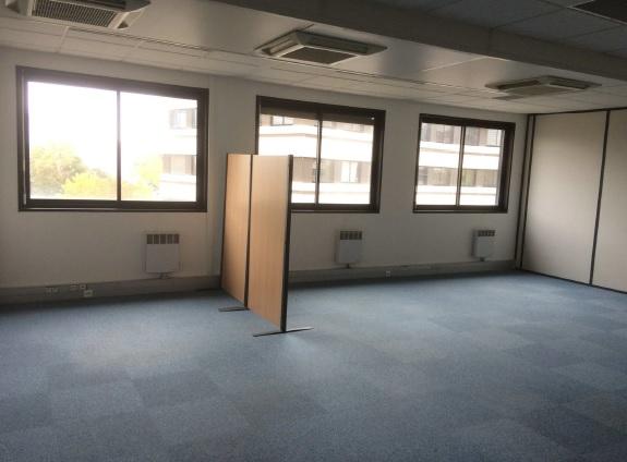 location de bureaux ferney voltaire 01 proximit de gen ve. Black Bedroom Furniture Sets. Home Design Ideas