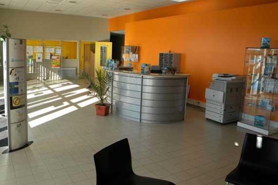 location-bureaux-chauny-30m2