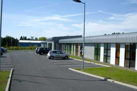 plateau-bureaux-location-chauny-aisne-02