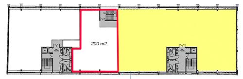 plan-entrepot-200m2-soissons