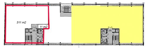 plan-plateau-bureaux-320m2-soissons