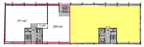 plan-bureaux-520m2-soissons-aisne