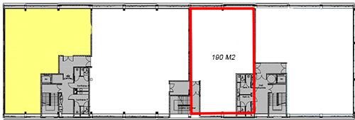 plan-plateau-bureaux-190m2