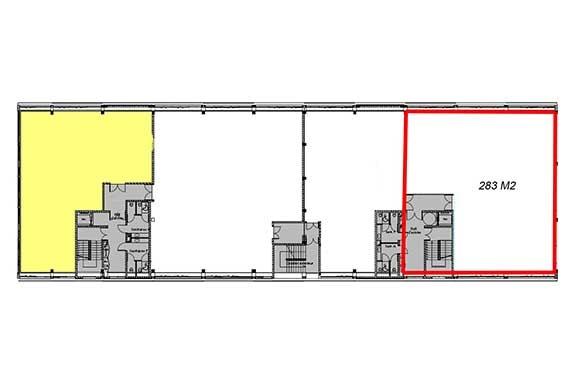 plan-bureaux-280m2-aisne-02