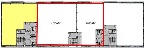 achat-plan-plateau-bureaux-510m2