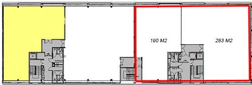 plan-achat-bureaux-470m2-soissons