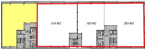 plan-plateaux-bureaux-implantation-entreprise-aisne-790m2