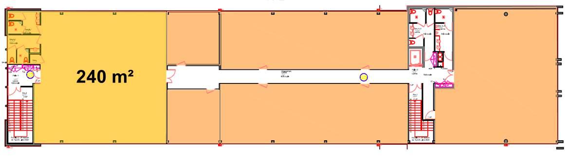 plan-plateau-tertiaire-240m2-soissons