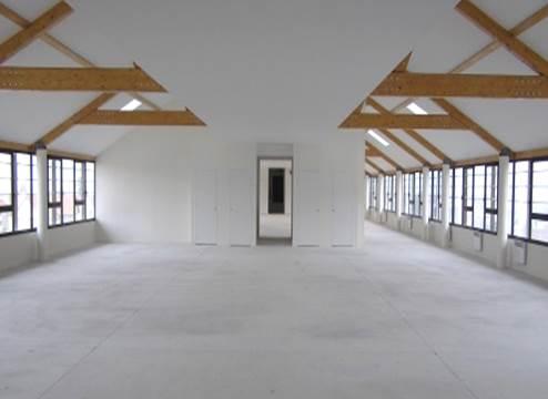 simplanter-plateau-bureaux-soissons-02