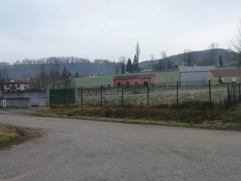 terrains-a-acheter-en-zone-industrielle