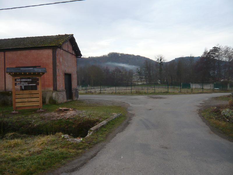 terrains-industriels-ariege-09