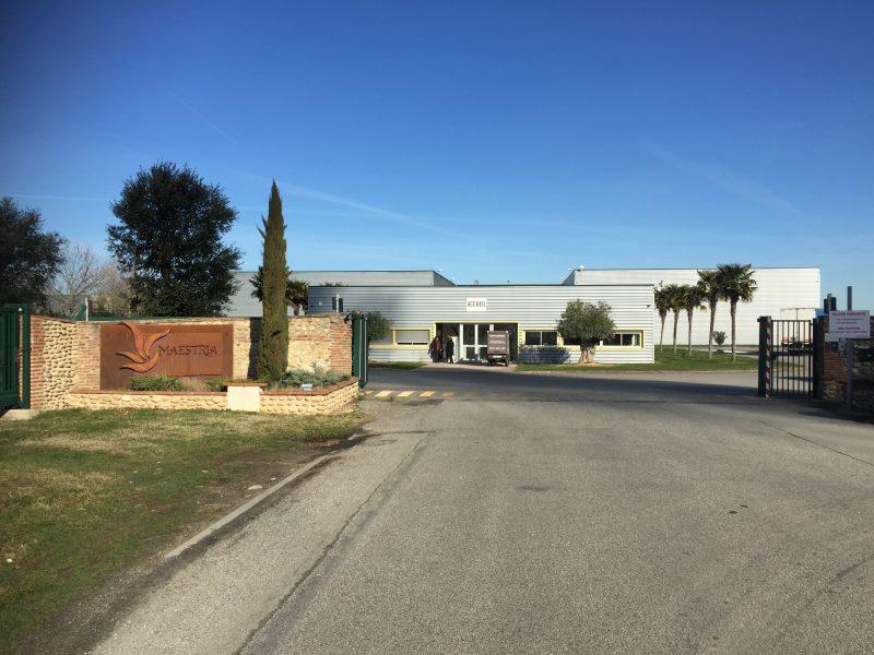 terrains-zone-industrielle-ariege