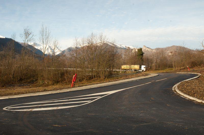 terrains-zone-industrielle-ariege-09