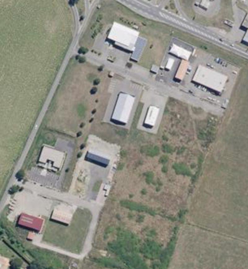 terrains-zi-moulin-denfour-tabre