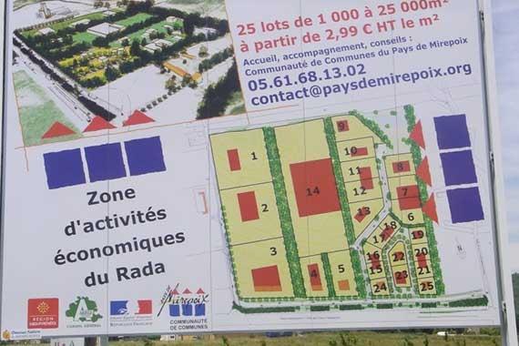 acheter-terrain-industriel-zone-industrielle-rada