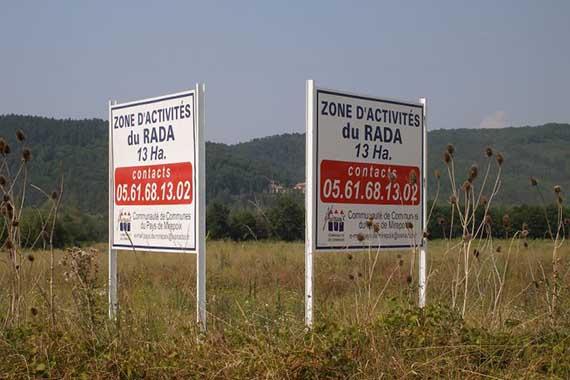 zi-rada-vente-de-terrains-entreprises