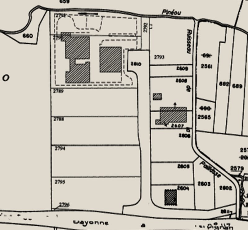 terrains-industriels-achat-ariege