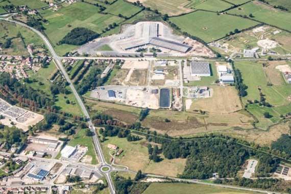 terrains-parc-industriel-cher