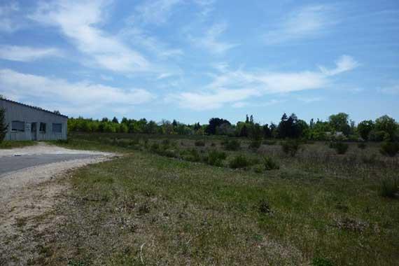 achat-terrain-zone-activites-18