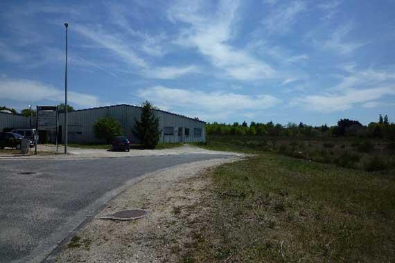 terrains-industriels-acheter-cher-18