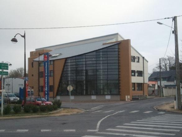 location-bureaux-bourges