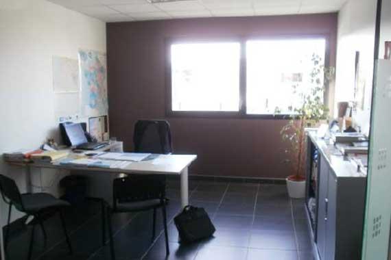 bureaux-louer-bourges-cher-18