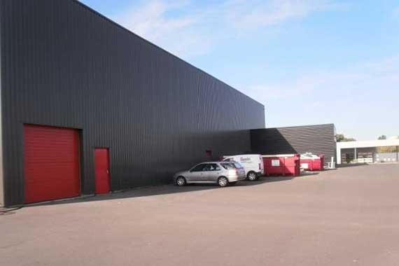locaux-industriels-location-bourges-18
