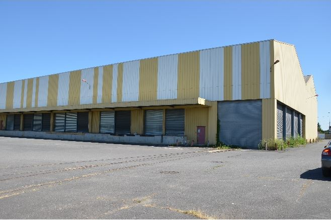 location-batiment-industriel-1