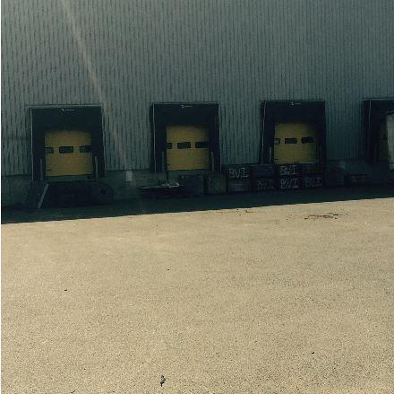 location-batiment-logistique-2