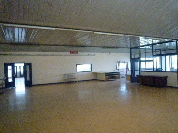 location-ateliers-ou-bureaux-1
