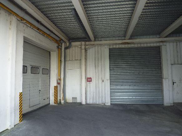 location-ateliers-ou-bureaux-3
