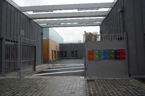 hotel-entreprises-atelier-locatif-bourges-2