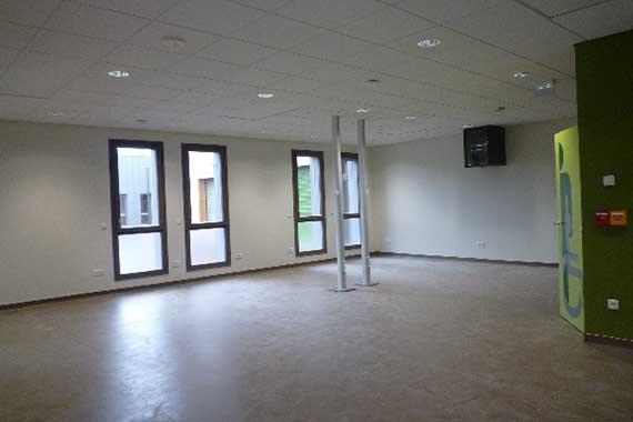 hotel-entreprises-atelier-locatif-bourges-3