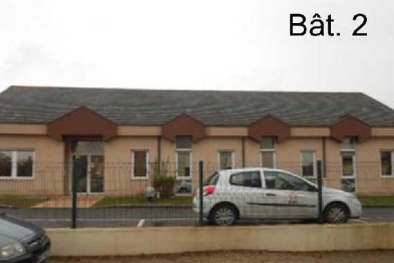 bureaux-locaux-proessionnels-cher-18
