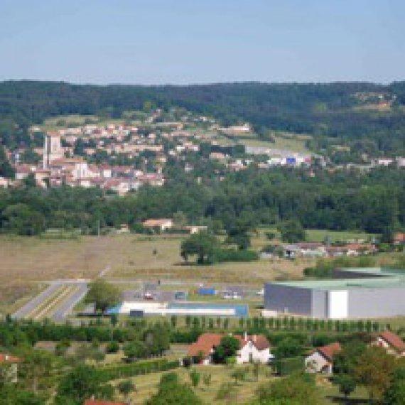 terrains-industriels-astierval