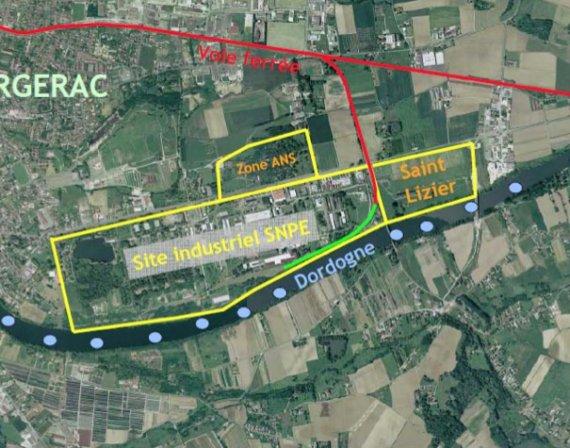 terrains-zone-industrielle-ans-bergerac