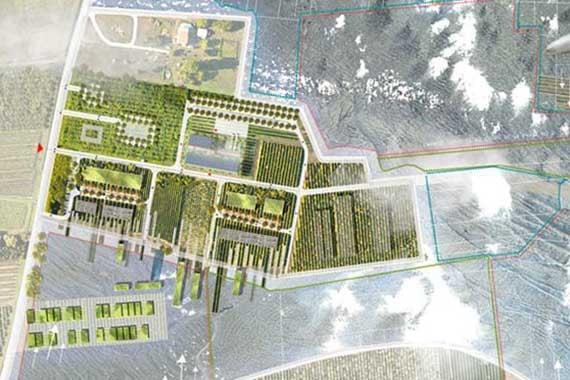 acheter-terrains-industriels-ecopole-perigord-aquitaine